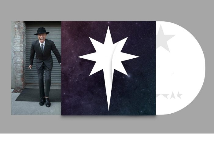 デヴィッド・ボウイ『No Plan - EP』をCDフォーマットで緊急発売! #DavidBowie 4e3b92c630bfd8a61827ad36dd7ae564-700x491