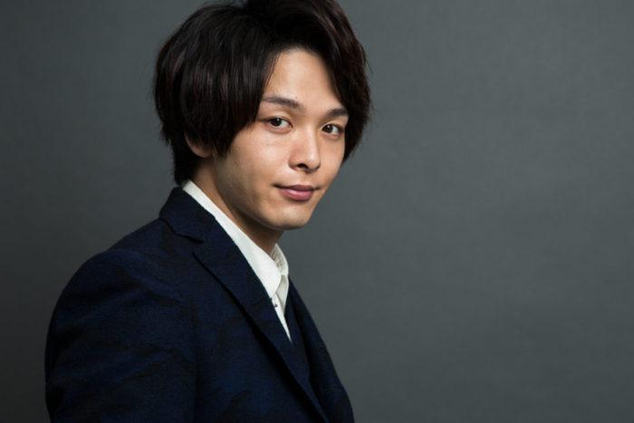 【インタビュー】 New Movieのあの人 中村倫也、映画『愚行録』 614A3200-1-700x467