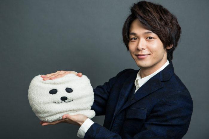 【インタビュー】 New Movieのあの人 中村倫也、映画『愚行録』 614A3243-700x467