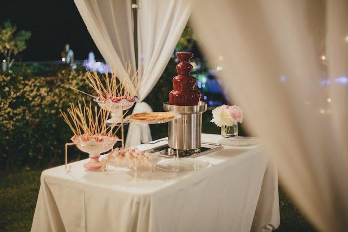 4種チョコファウンテン食べ放題&ビール・ワイン・日本酒・カクテルも飲み放題!酒フェスにバレンタイン特別企画が登場! Fo170204_sakefes_1-700x467