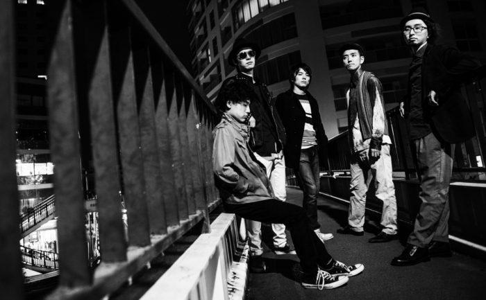 ラジオ番組『Tokyo Brilliantrips』連動企画!2月第2週にピックアップされたのは? Li170208_brilliantrips_1-700x433