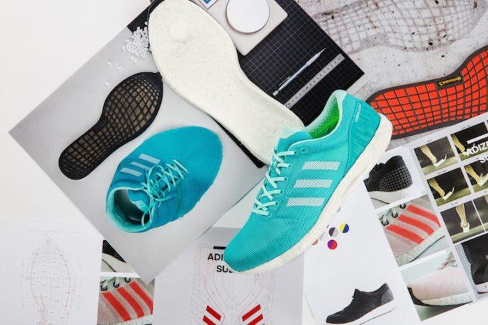 アディダス新作「adizero Sub2」登場!東京マラソン優勝者が着用、国内最高記録更新!? Li170227_adidas_3-700x467