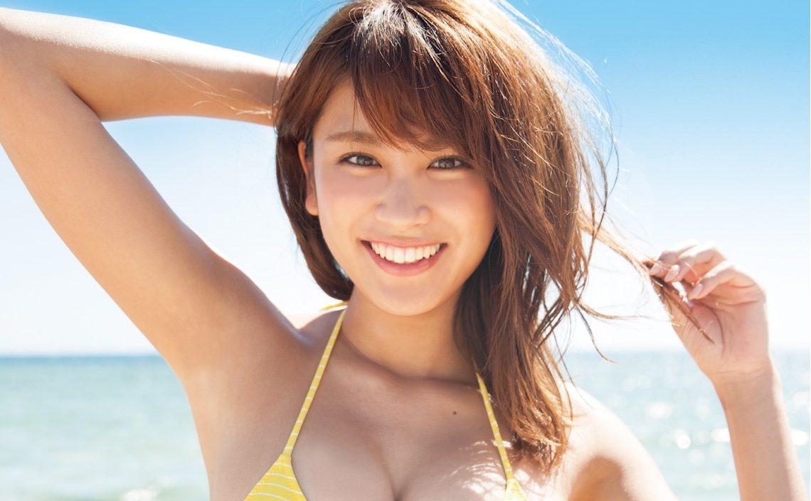 久松郁実の画像 p1_17