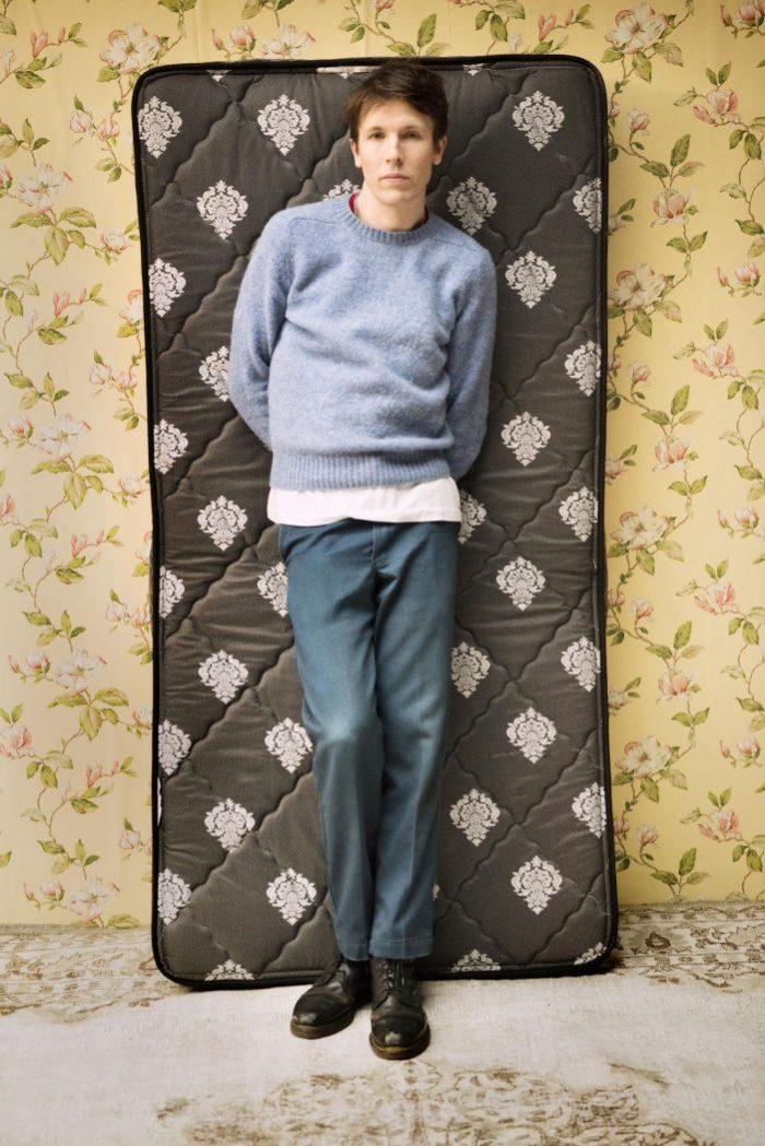 ライアン・マッギンレー、撮影モデルを一般募集!雑誌『IMA』アートブックを制作 ca860c4a0c26d546961145bff9051a73-700x1049