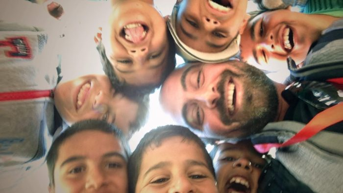 """【チケプレ】ヨーヨー・マが立ち上げた現代の""""We Are The World""""映画『ヨーヨー・マと旅するシルクロード』試写会にご招待 e635bcb2995ee1ba949aa69c7fdb2605-700x394"""
