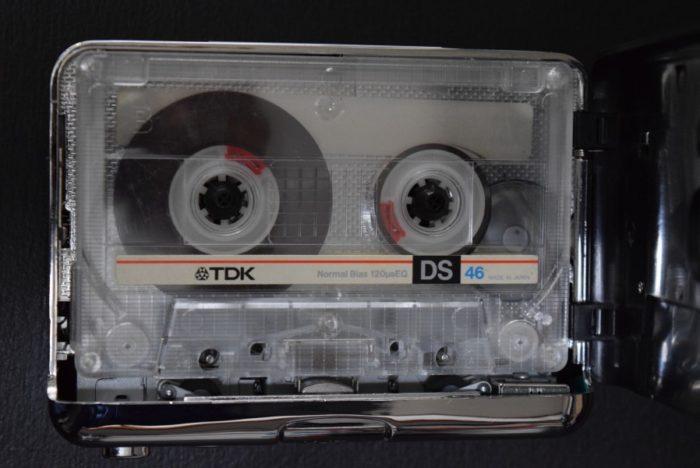 懐かしいカセットテープから簡単にオーディオ・ファイルに変換!USB・カセットテープ・プレーヤー、ION Audio『Tape Express』を使用してみた fccbd6a92ff21d1c42d976f5540078eb-700x468