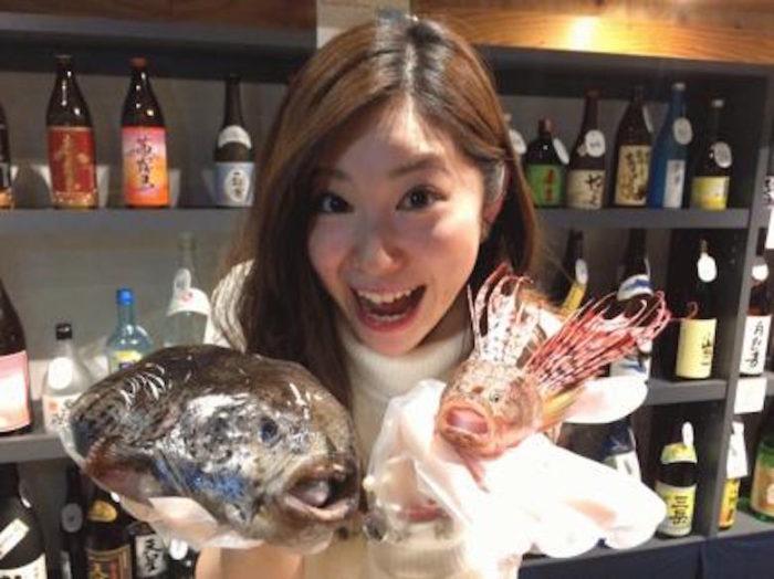 肉食系女子たちが殺到するイベント!?珍しい食材が大集合する「珍肉BBQ」&「珍怪魚を食べてみよう」とは? food170224_chiniku_4-700x524