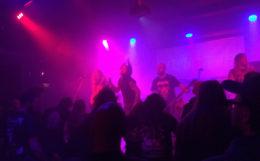 Metal Mania Sayuki 08