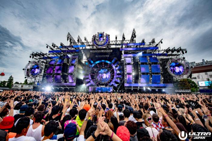 12万人熱狂!ダンスミュージックフェス<ULTRA JAPAN 2017>開催決定! pp-9738-700x467