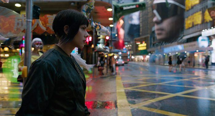 スカーレット・ヨハンソン、ビートたけし出演映画『攻殻機動隊』日本オリジナル予告映像解禁! 104d119776e4dbb5b9cea8980226d321-700x379