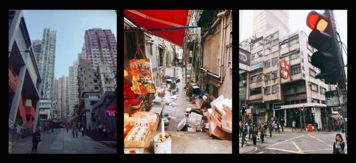 〜アラサーのひとり遊戯〜第五回「ある香港映画のあの娼婦を探して」 2-3-700x321