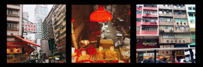 〜アラサーのひとり遊戯〜第五回「ある香港映画のあの娼婦を探して」 3-1-700x233