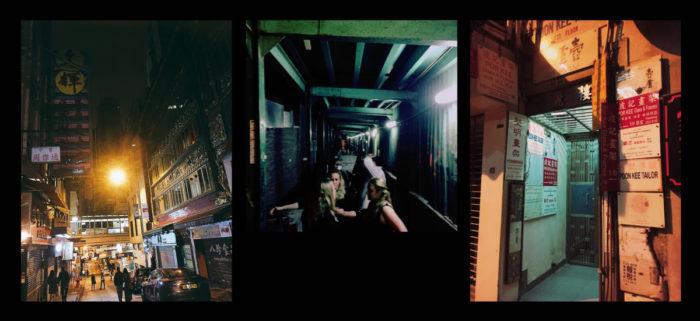 〜アラサーのひとり遊戯〜第五回「ある香港映画のあの娼婦を探して」 5-700x321