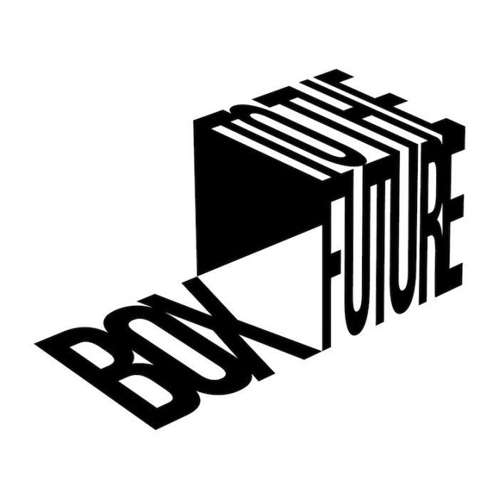 """街に未来の詰まった巨大な箱が出現!""""体験型""""インスタレーション<BOX to the future>開催! Ar170307_boxtothefuture_1-700x700"""