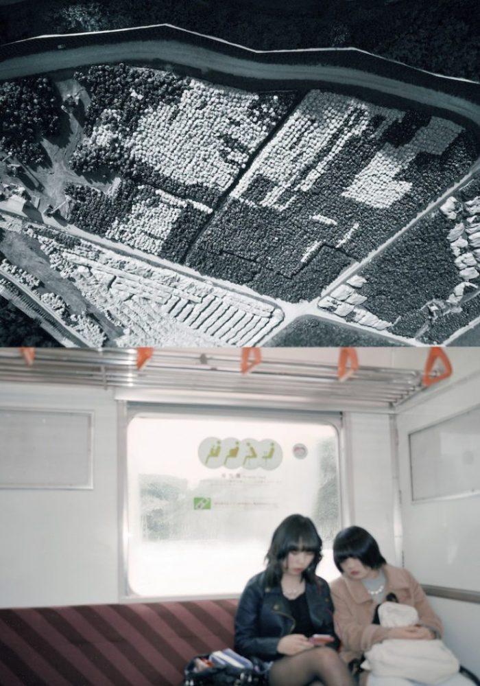 あれから6年、福島出身フォトグラファー菅野ぱんだが写し出す景色 Ar170319_pandakanno_1-700x999