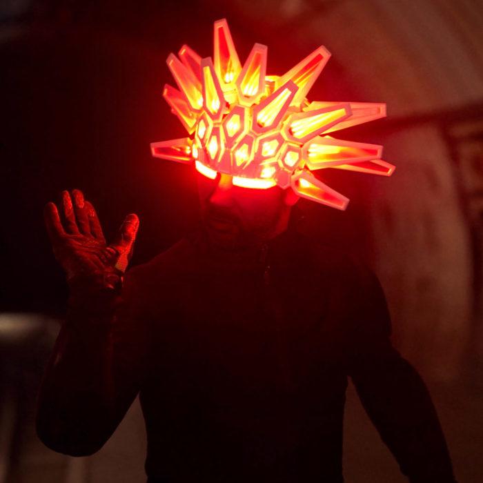 """追加公演も即完!""""ジャミロクワイ風""""オリジナルロゴ画像が作成できる「ジャミロメーカー」公開 Jamiroquai_official_photo-700x700"""