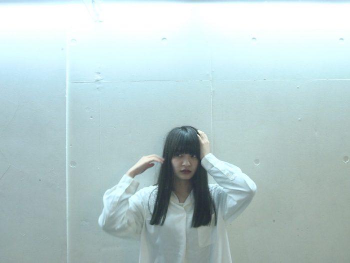 【インタビュー】「愛は大怪物」新鋭のキャストが絶望と愛を描く。「愛とは何か?」全てそこから始まった舞台『monster & moonstar』 MIKA7730-700x525