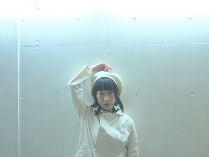 【インタビュー】「愛は大怪物」新鋭のキャストが絶望と愛を描く。「愛とは何か?」全てそこから始まった舞台『monster & moonstar』 MIKA7733-700x525