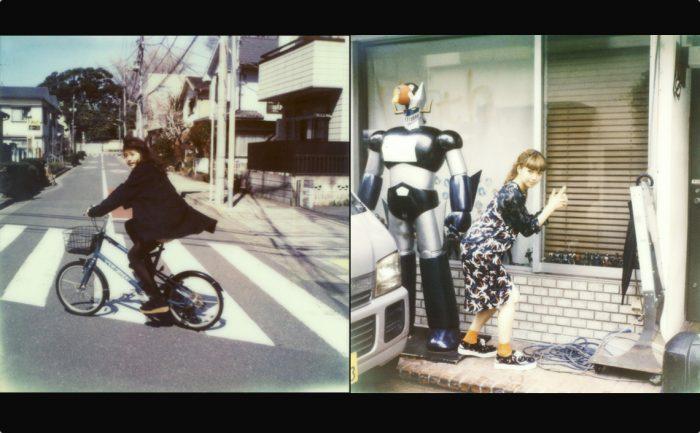 ラジオ番組『Tokyo Brilliantrips』連動企画!3月第3週にピックアップされるのは? art170310_yokuyama_01-1-700x433