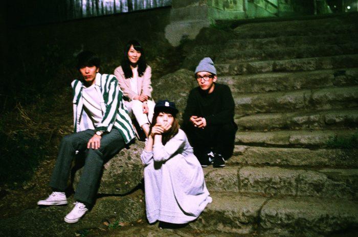 DOTAMA、ブクガ、Tempalay、TENDOUJI、アイドルネッサンス、脇田もなり、ドミコら追加!サウクルの第三弾出演者発表 cinnamons-700x464