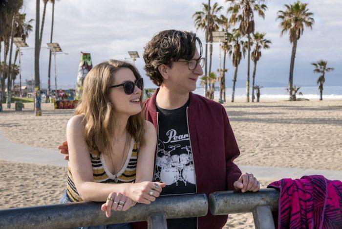 今週末に観たい!Netflix最新配信コンテンツ『ラブ』 など『14作品』を一挙紹介! film170311_netflix_7-700x468