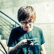 Shotaro Kaizuka