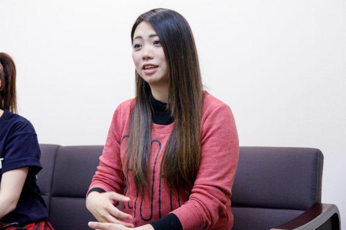 【インタビュー】アラサー女性2人組ユニット女子独身倶楽部。アラサー女子の生態から最新作『徳川家家訓』までを語る interview_joshidokushin_0223Qe_JDC-38a-700x467