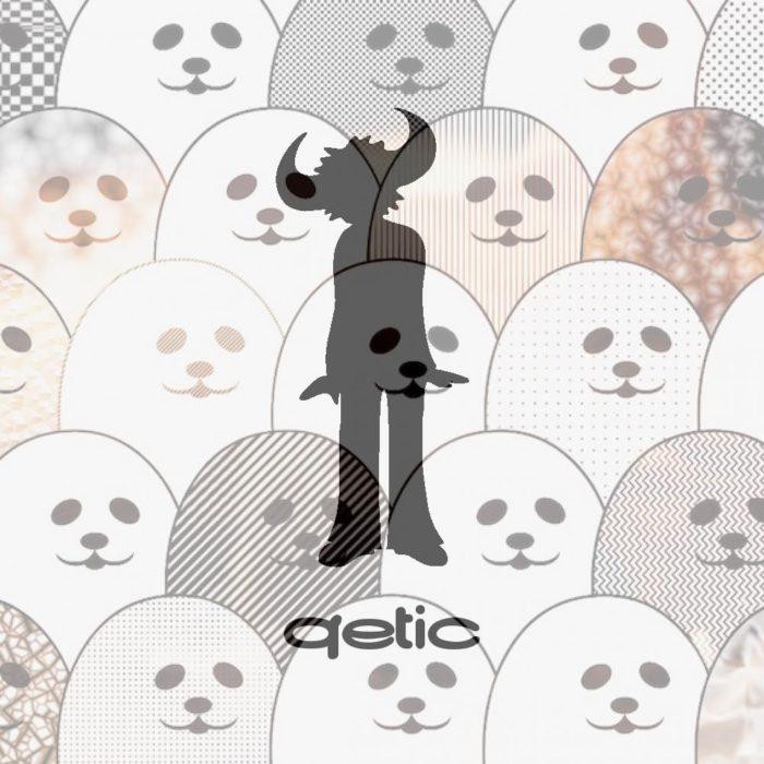 """追加公演も即完!""""ジャミロクワイ風""""オリジナルロゴ画像が作成できる「ジャミロメーカー」公開 jamiroquai-logo-700x700"""