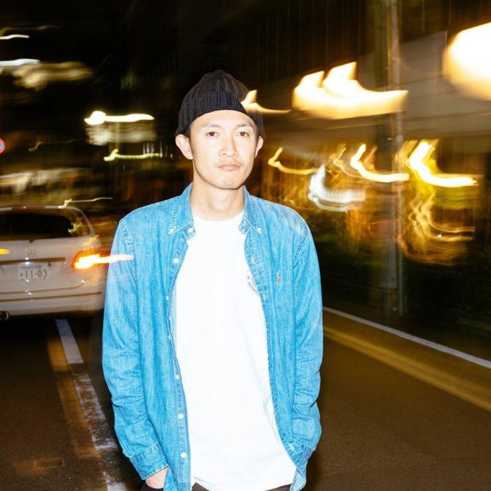 Shigeto Miyata