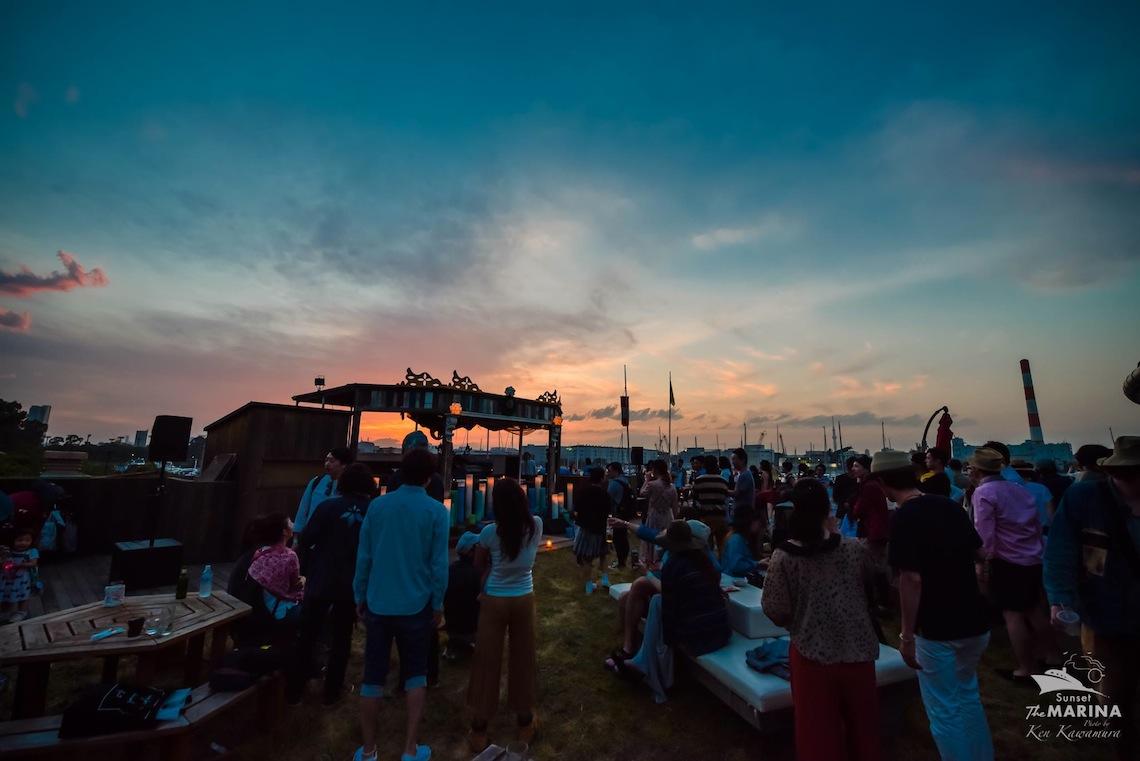 イビサ島の画像 p1_24
