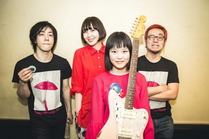 【ライブレポ】Rei、ジャンルを超えたセッション。土岐麻子と生み出した魅力的なケミストリー music_guitarei_17-700x466