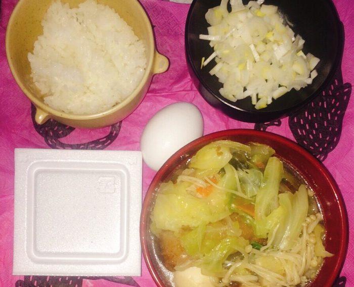 兎食堂 tarawo2-700x569