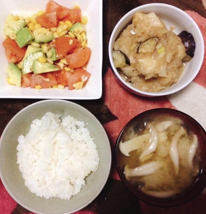 兎食堂 tarawo3-700x727