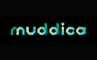 muddica