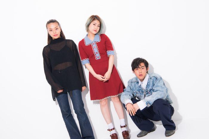 【インタビュー】LULU XがIMALUを解き放つ。吉村界人出演のMVで表現した恋愛の切なさとは 20170412_qetic-0110-700x467