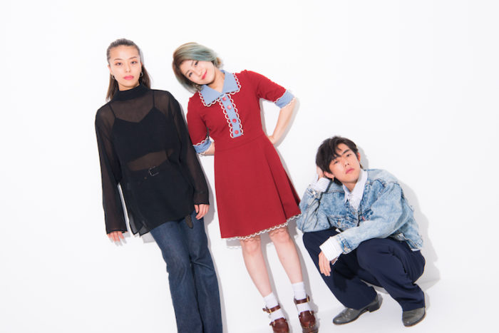 【インタビュー】LULU XがIMALUを解き放つ。吉村界人出演のMVで表現した恋愛の切なさとは 20170412_qetic-0118-700x467