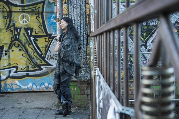 """【インタビュー】ダンサーATSUSHIがベルリンで語る、""""踊る""""ということ。 DSC8205-700x467"""