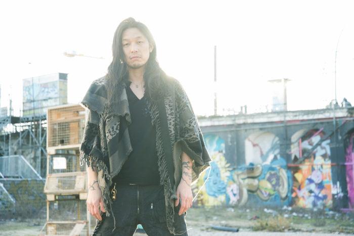 """【インタビュー】ダンサーATSUSHIがベルリンで語る、""""踊る""""ということ。 DSC8233-700x467"""