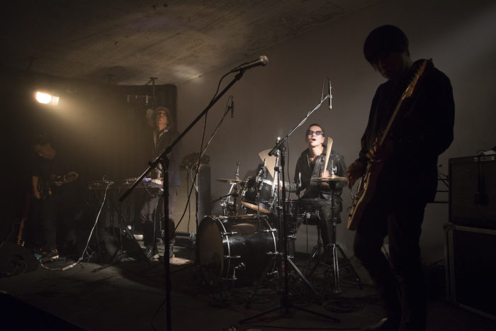 """【インタビュー】ダンサーATSUSHIがベルリンで語る、""""踊る""""ということ。 DSC8362-700x467"""