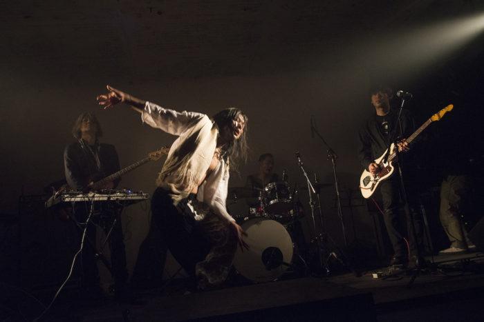 """【インタビュー】ダンサーATSUSHIがベルリンで語る、""""踊る""""ということ。 DSC8464-700x467"""