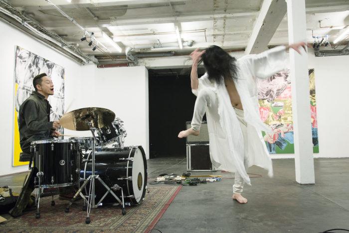 """【インタビュー】ダンサーATSUSHIがベルリンで語る、""""踊る""""ということ。 DSC8609-700x467"""