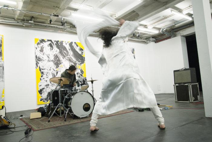 """【インタビュー】ダンサーATSUSHIがベルリンで語る、""""踊る""""ということ。 DSC8635-700x467"""