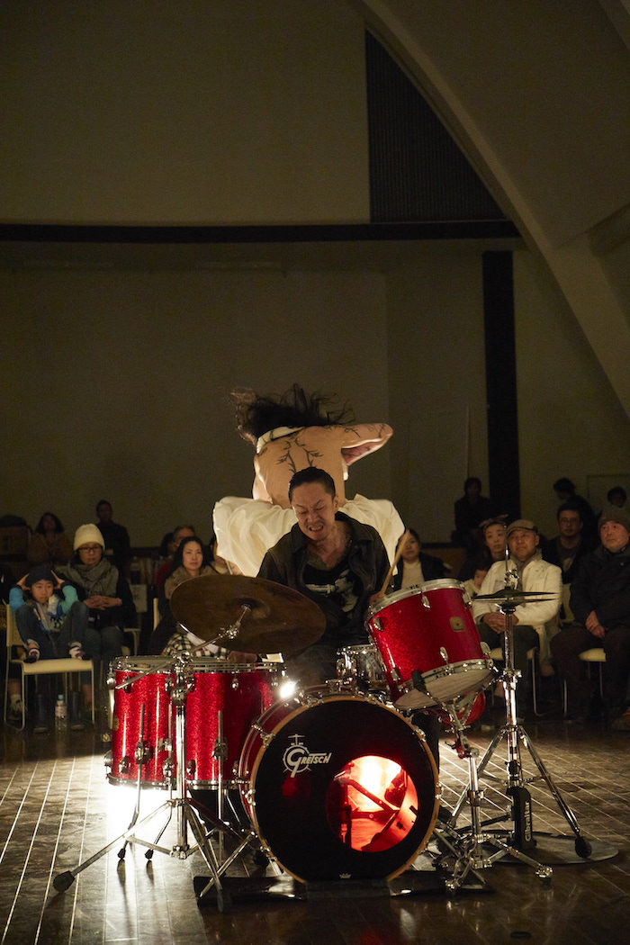 """【インタビュー】ダンサーATSUSHIがベルリンで語る、""""踊る""""ということ。 FR-sio_0426-700x1050"""