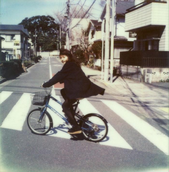 広瀬すず、多部未華子、小松菜奈ら女優35人撮り下ろし!奥山由之、最新写真集『君の住む街』発売決定! art170405_okuyama5-700x715