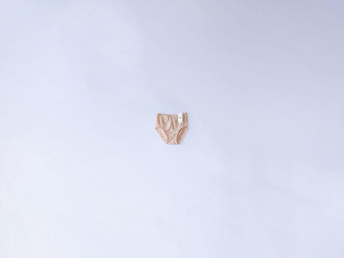 尿漏れパンツ、9,000万円!過去作品に『パンツオーケストラ』『BBAのパンTea』も at170406_samuraimasa2-700x525