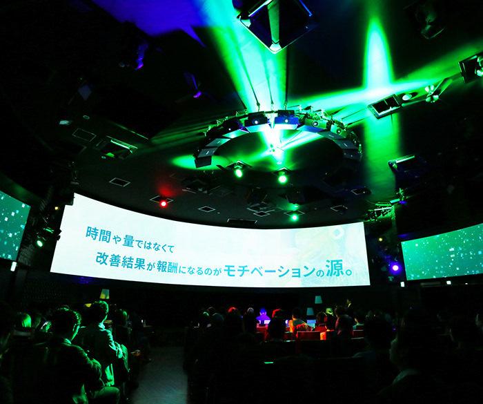 グロースハッカーが日本型雇用形態を変えていく。Kaizen Platform社が目指す「21 世紀の新しい働き方」 column-170415_tk132-700x585