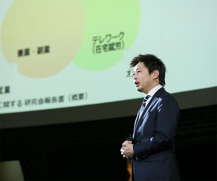 グロースハッカーが日本型雇用形態を変えていく。Kaizen Platform社が目指す「21 世紀の新しい働き方」 column-170415_tk133-700x585
