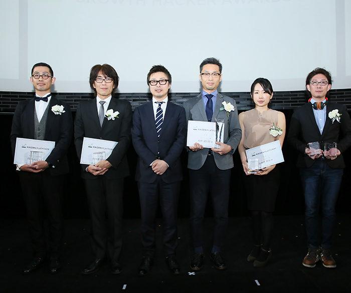 グロースハッカーが日本型雇用形態を変えていく。Kaizen Platform社が目指す「21 世紀の新しい働き方」 column-170415_tk134-700x585