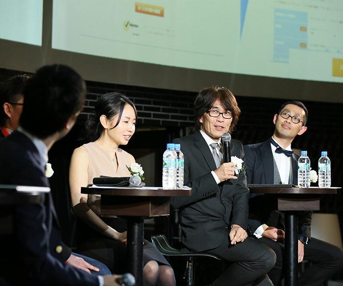 グロースハッカーが日本型雇用形態を変えていく。Kaizen Platform社が目指す「21 世紀の新しい働き方」 column-170415_tk135-700x585