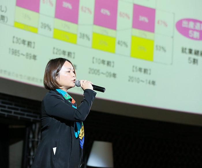 グロースハッカーが日本型雇用形態を変えていく。Kaizen Platform社が目指す「21 世紀の新しい働き方」 column-170415_tk136-700x585
